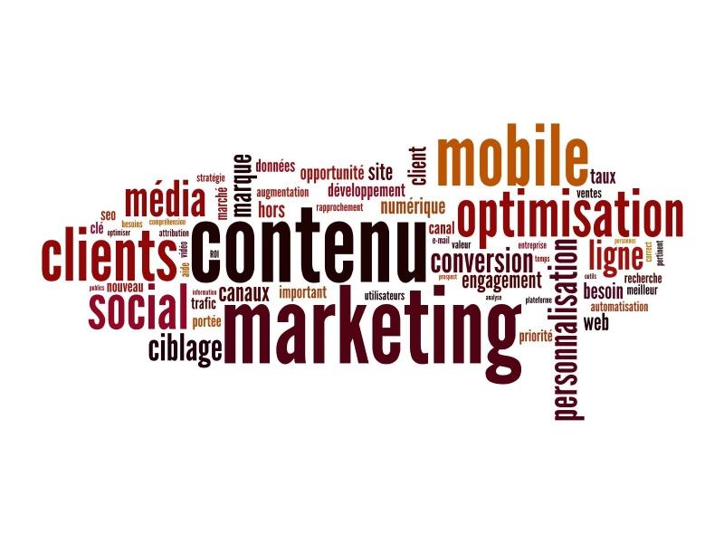 marketing-contenu-priorite-marketeurs-F