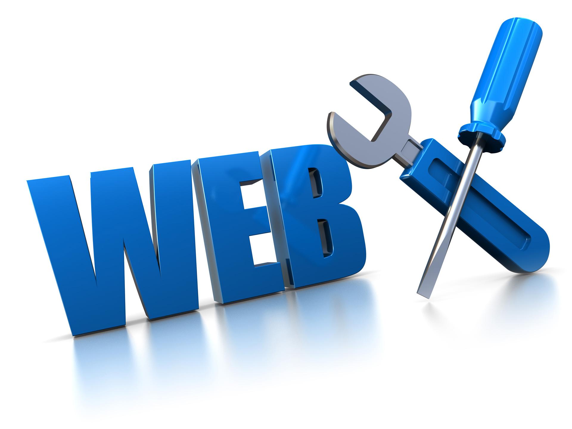 Planification de projet en création de site web