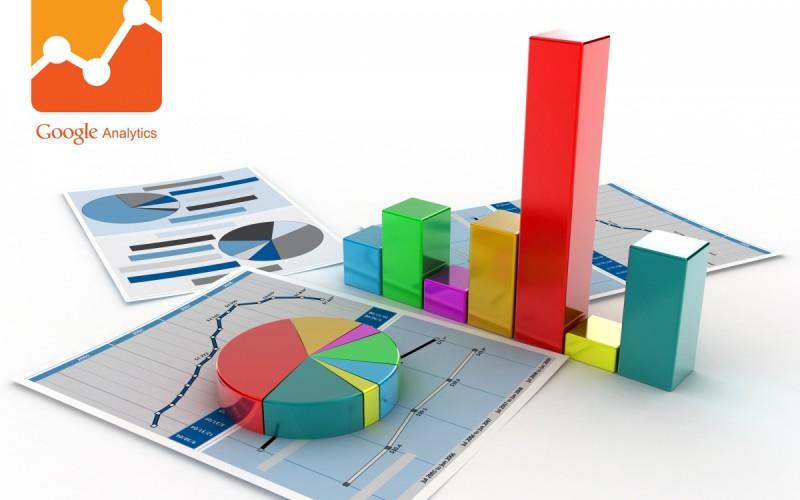 Comment utiliser Google Analytics pour en savoir davantage sur mon site WordPress