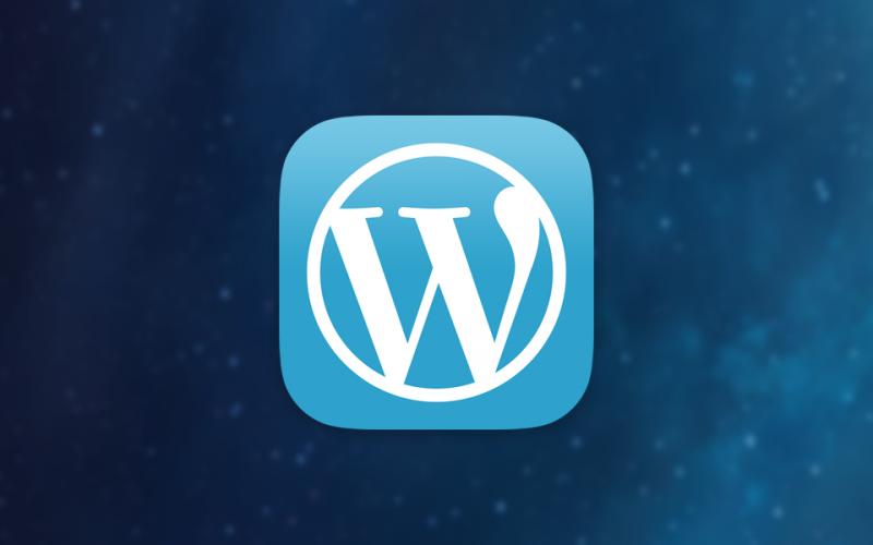 10 raisons pourquoi les grandes marques aiment et utilisent WordPress
