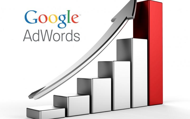 Les Avantages des campagnes Google Adwords