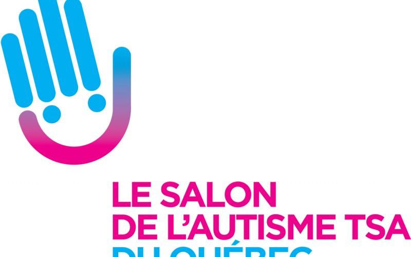 Salon de l'autisme TSA du Québec 3, 4, 5 Octobre 2014