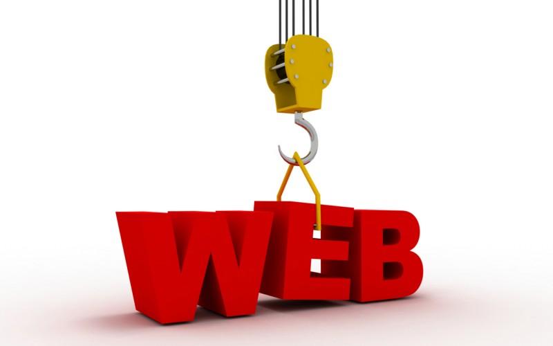 Les pièges à éviter lors d'une planification de projet de création de site web