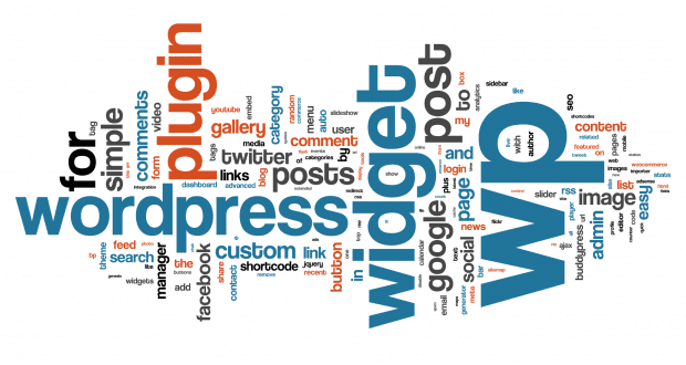 wordpress-tag-cloud